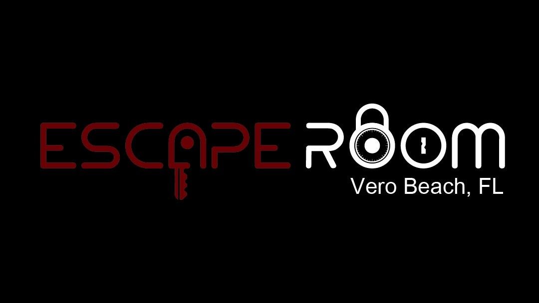Escape Room Port St Lucie